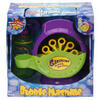 Photo of Gazillion Bubble Machine Toy