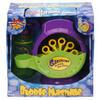 Photo of Gazillion Bubble Machine Toy