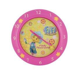 Fifi Wall Clock Reviews