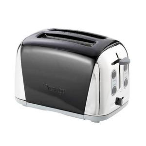 Photo of Prestige Deco 50543 - 50544 - 51871 Toaster