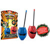 Photo of Power Rangers Mask Walkie Talkies. Walkie Talkie