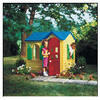 Photo of Little Tikes Country Cottage - Pink Garden Furniture
