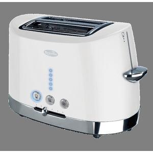 Photo of Breville PT44 Illuminating  Toaster