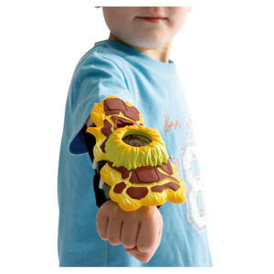 Photo of Ben 10 - Transforming Arm Toy