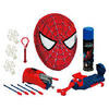 Photo of Spider-Man Deluxe Web Blaster Role-Play Set Toy
