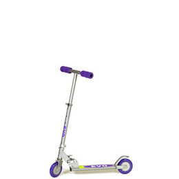 Girl's Evolution Micro Scooter Reviews