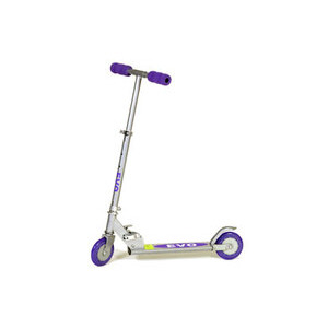 Photo of Girl's Evolution Micro Scooter Scooter