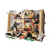 Photo of LEGO Indiana Jones and The Lost Tomb Toy