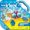 Photo of K'Nex Buddies Set - Undersea Pals Toy