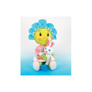 Photo of Lullaby Fifi Toy