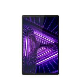 """LENOVO Tab M10 10.3"""" Tablet - 32 GB Reviews"""