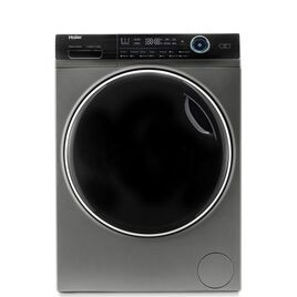 Haier i-Pro Series 7 HWD100-B14979S 10 kg Washer Dryer - Graphite Reviews