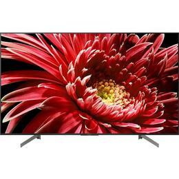 "Sony KD75XG8505BU 75 "" 4K UHD SMART TV - Black - A+ Energy Rated Reviews"