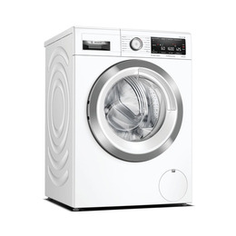 Bosch: WAX32MH9GB | Washing Machine in White Reviews
