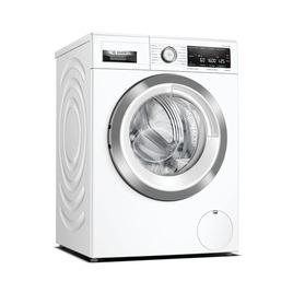 Bosch: WAX32MH9GB | Washing Machine in White Reviews