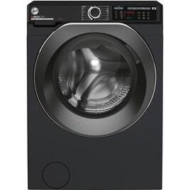 Hoover HW610AMBCB/1-80 H-Wash 500 10kg Freestanding Washing Machine - Black Reviews