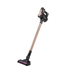 TOWER T113004BLG Cordless Vacuum Cleaner - Blush & Rose Gold Reviews