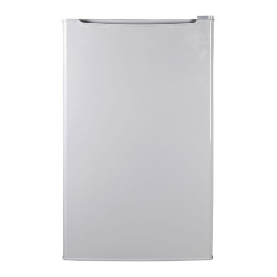 Essentials Undercounter Fridge, CUL50W20 - White