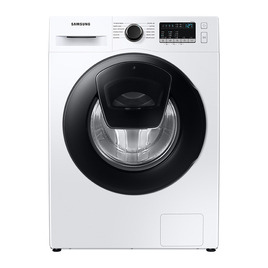 Samsung Series 4 AddWash WW90T4540AE/EU Smart 9 kg 1400 Spin Washing Machine - White Reviews