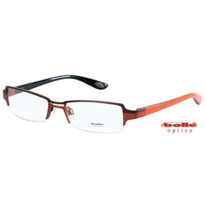 Photo of Bolle Cannes Glasses Glass