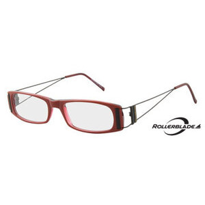Photo of Rollerblade RB126 Glasses Glass
