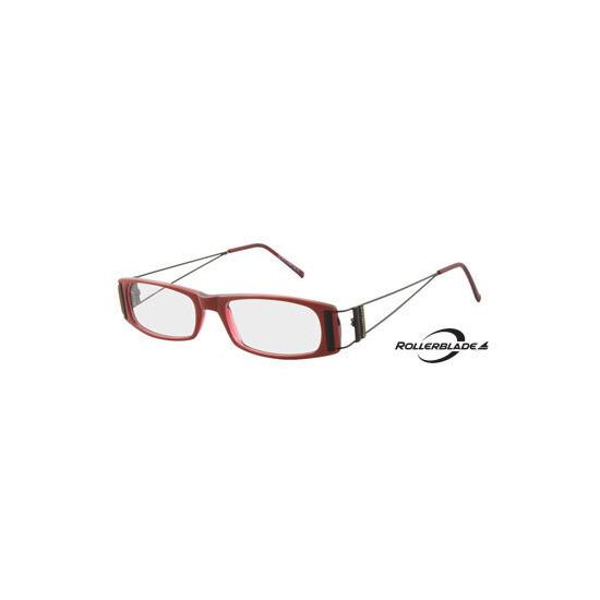 Rollerblade RB126 Glasses