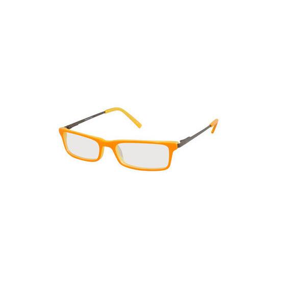 Kamikaze Glasses