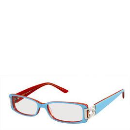 Cuba Libre Glasses Reviews