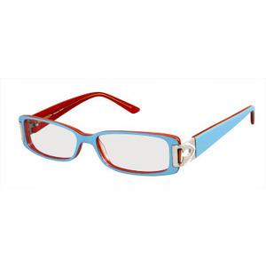 Photo of Cuba Libre Glasses Glass