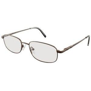 Photo of Titanium-Geneva Glasses Glass