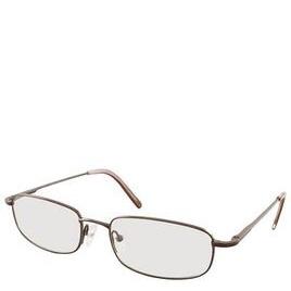 Titanium-Helsinki Glasses Reviews