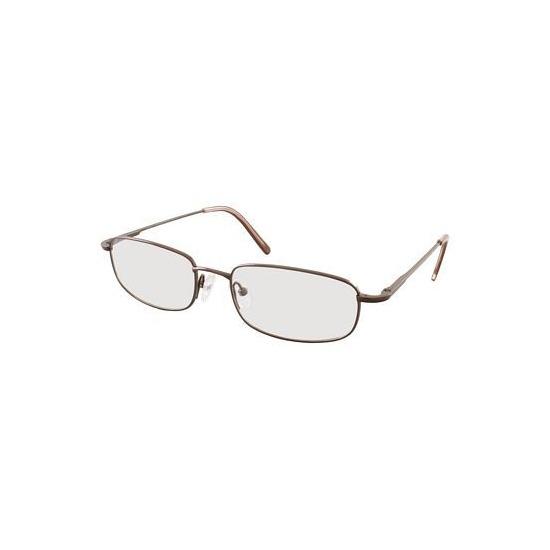 Titanium-Helsinki Glasses