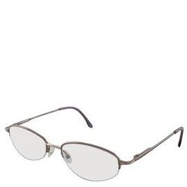 Titanium-Wroclaw Glasses Reviews