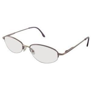 Photo of Titanium-Wroclaw Glasses Glass