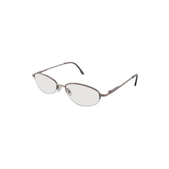 Titanium-Wroclaw Glasses