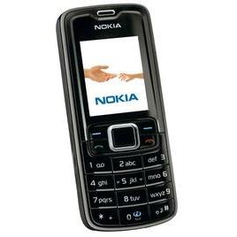 Nokia 3110 Classic Reviews