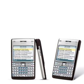 Nokia E61i Reviews