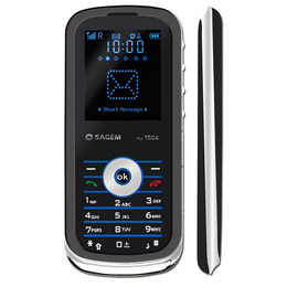 Sagem my220x Reviews