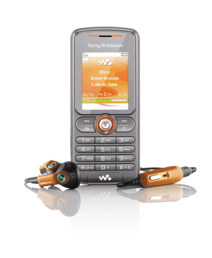 sony ericsson flip phone orange. sony ericsson w200i reviews flip phone orange