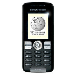 Sony Ericsson K510 Reviews