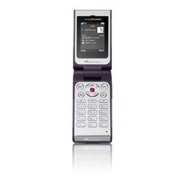 Sony Ericsson W380i Reviews