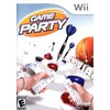 Photo of Game Party (Wii) Video Game