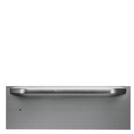 AEG KD82103E Warming Drawers Reviews
