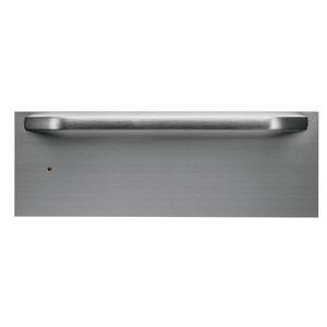 Photo of AEG KD82103E Warming Drawers Kitchen Appliance