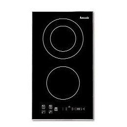 Baumatic BTC2.1SS Ceramic Domino Hob Reviews