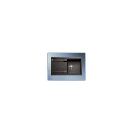 Blanco BLANCOMETRA 5S  ALA235 ANT Sink Pack