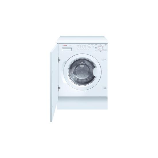 Bosch WIS24140GB