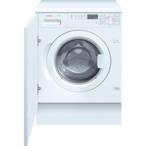 Photo of Bosch WIS28440 Washing Machine