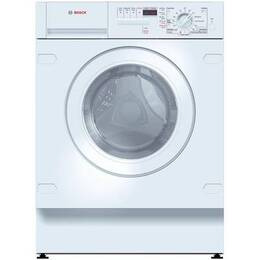 Bosch WVTI2842 Reviews