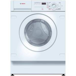 Photo of Bosch WVTI2842 Washer Dryer